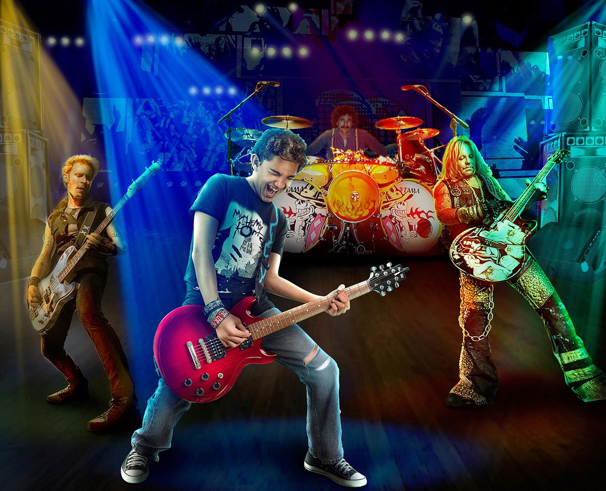 Joel-Rocker-final2