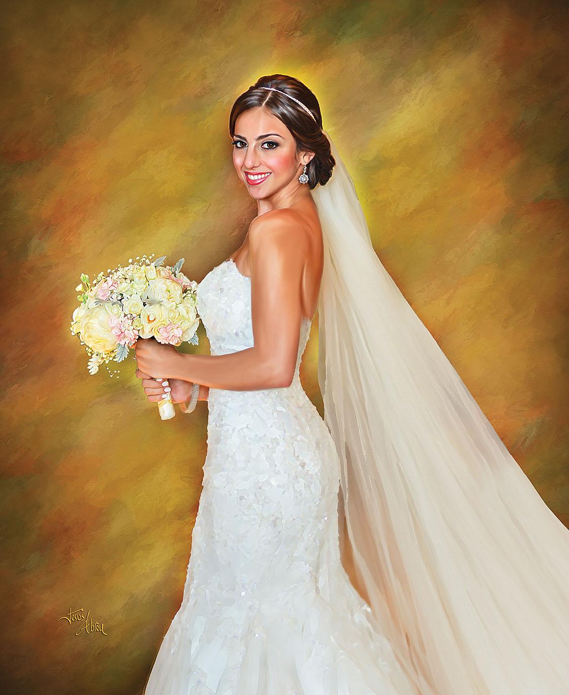 Jacky-weddingf